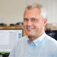 Morten Juliussen