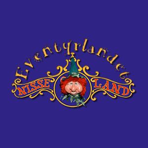 Nisseland logo