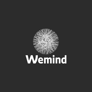 Wemind logo